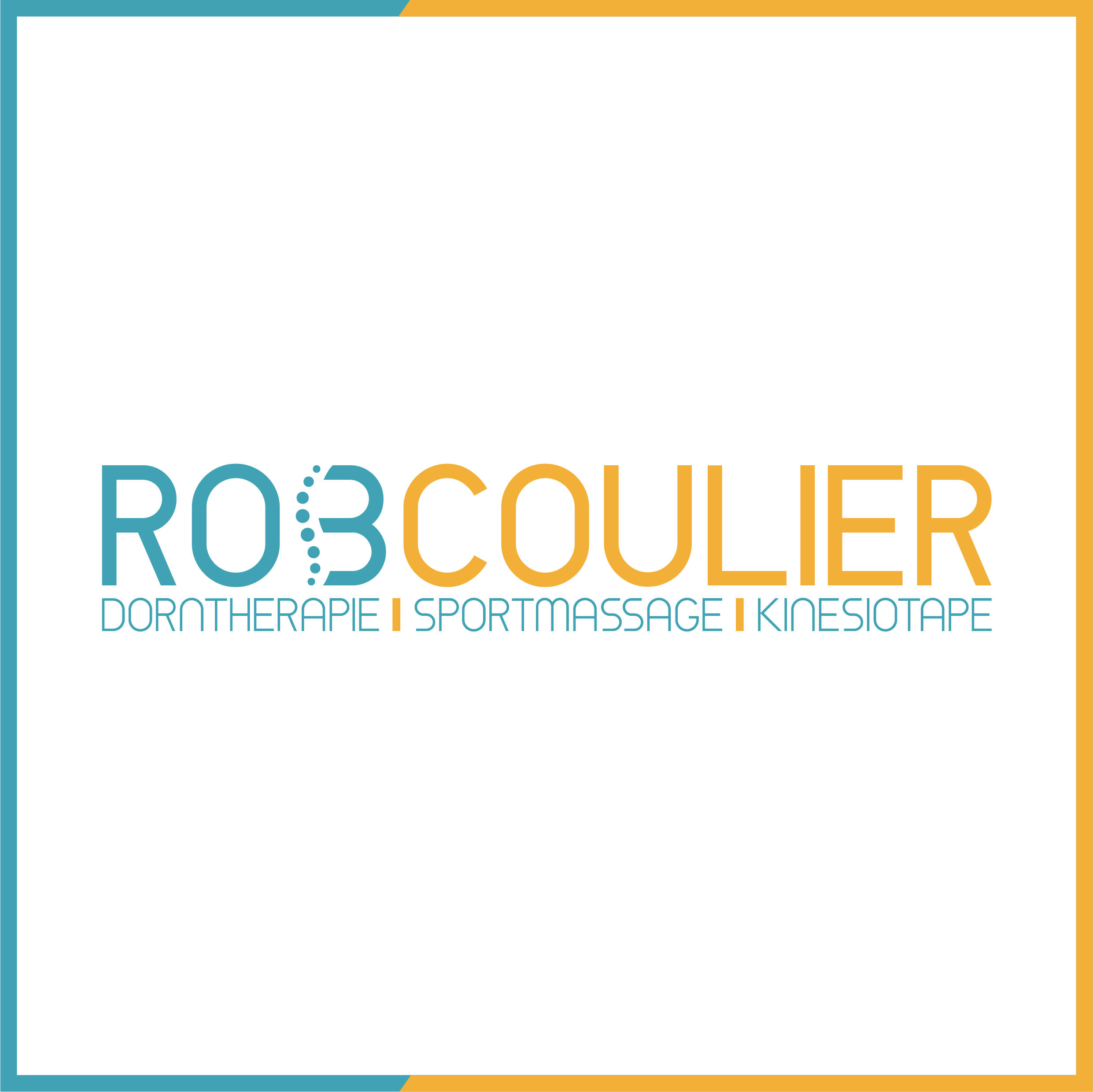 robcouliersporttherapeut.nl