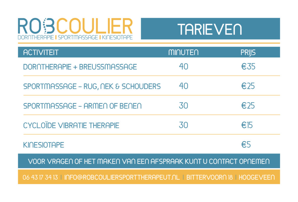 Tarieven_Rob_Coulier